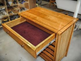 winecabinet1