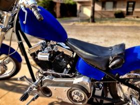 mbike3